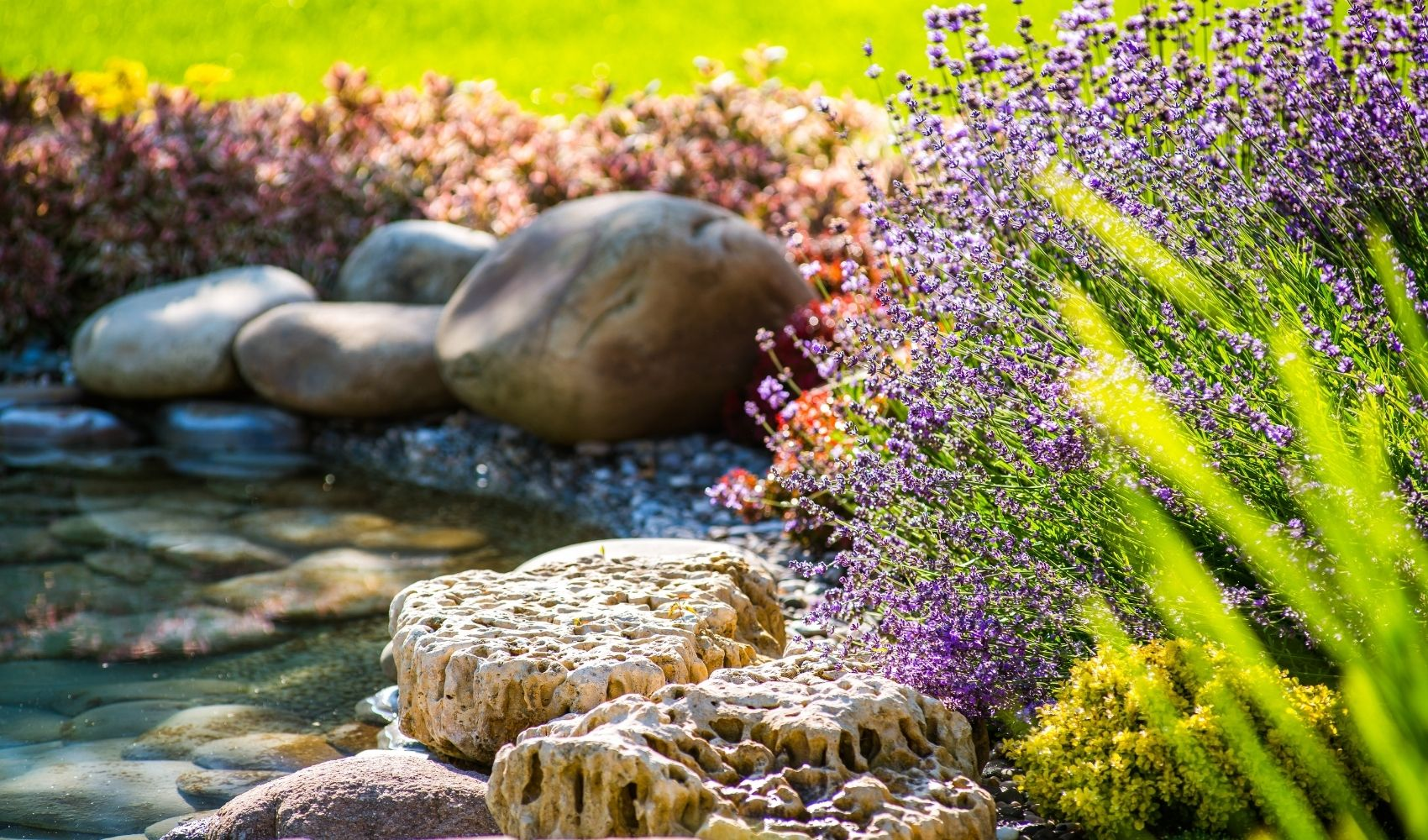 landcaping springfield il landscaping